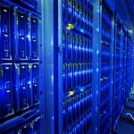 data-center-via-networks