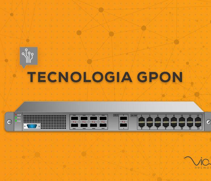 tecnologia-gpon
