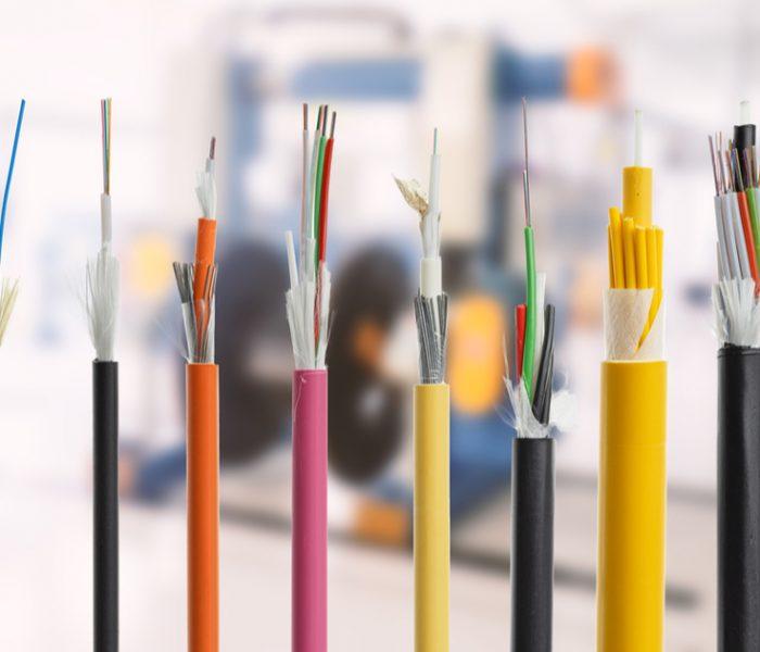 tipos-fibra-otica-via-networks