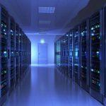 Conheça 4 componentes com eficiência energética em Data Centers - Via Networks