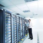 reduzir custos com infraestrutura de TI