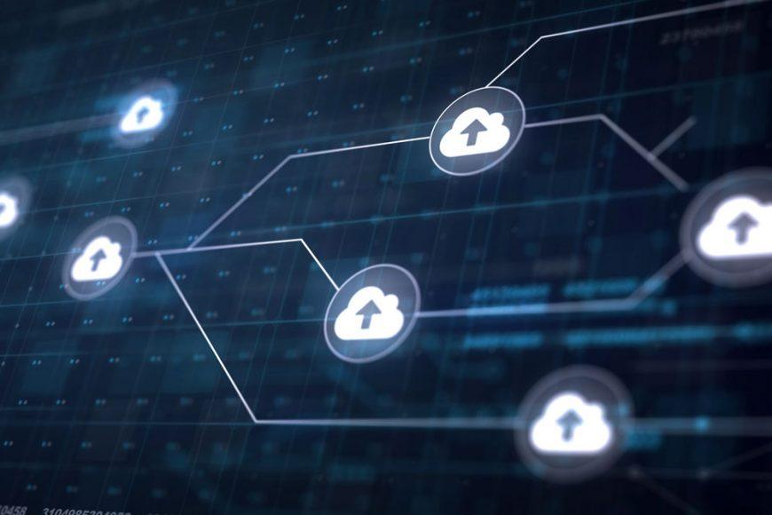 5 soluções em segurança de dados que você precisa para a sua empresa - Via Networks
