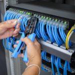 Padrão 568 — saiba tudo sobre a revisão da Norma ANSI/TIA-568.2-D - Via Networks