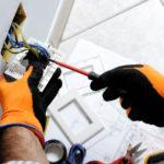 Quando é necessário atualizar as instalações elétricas? Via Networks