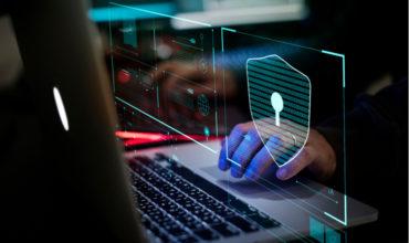 Cyber Security: A importância de deixar os dados da empresa protegidos - Via Networks