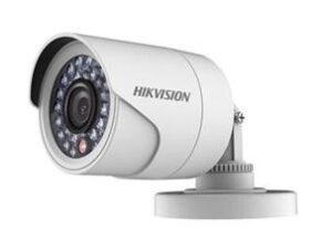 camera-bullet-hikvision